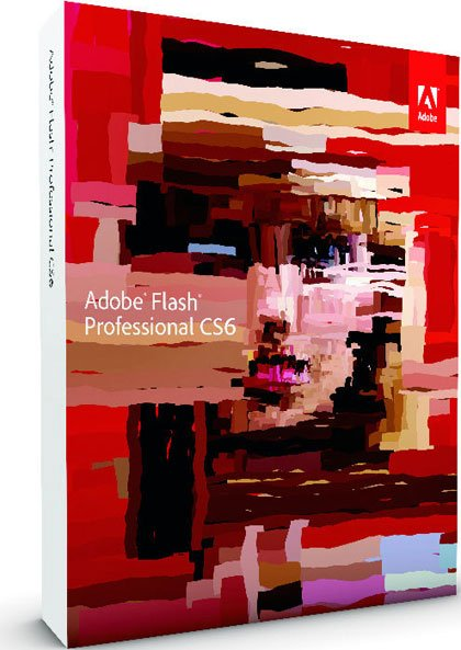 adobe-flash-professional-cs6