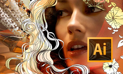 adobe illustrator novaya versiya cs6 v 16